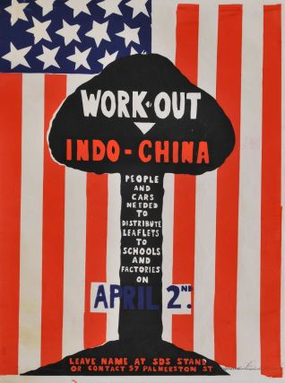 Workout Indo-China