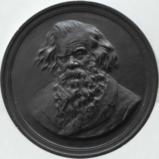 Sir Henry Parkes]. Nelson Illingworth, Brit./Aust