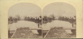 [Views Of Tasmania]