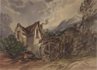 NSW Rural And Coastal Views Collection