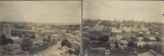 [Old Parramatta, NSW]