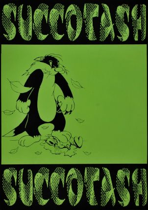 Succotash [Band
